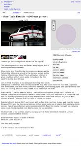 Craigslist Bay Area Housing - 28 Images - Bakersfield Casual ... What You Need To Know Before Moving San Francisco 1961 Ford Econoline Pickup Truck For Sale In East Sf Bay Area Ca At 8000 Would Be Shocked By This 2001 Bmw 330ci Electric Becomes Top Spot In Nation Auto Theft Cbs Houses Rent Private Landlords Trulia Map Real Estate Listings 16000 Could Get Revved Up 2007 Honda S2000 Craigslist Seller Claims Be Selling Steve Jobs Old Convertible 3200 1987 325i Everything That Is Good These Are The Best Cars Trucks And Suvs Buy 2018 F Gm Craigslist Bay Area Housing 28 Images Bakersfield Casual Dropped Toyota Previa Sc Go 7000