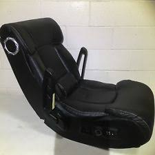 X Rocker Extreme Iii Gaming Chair by X Rocker Gaming Chair Ebay