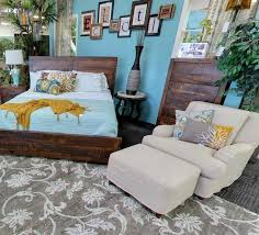 26 best beds images on pinterest 3 4 beds antique iron beds and