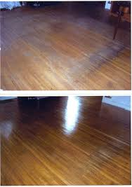 Fixing Hardwood Floors Without Sanding by 28 How To Shine Hardwood Floors Without Sanding How To