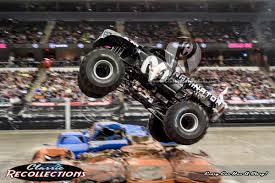 Raminator' Monster Truck, Mark Hall – Classic Recollections Chiil Mama Win Tickets Advance Auto Parts Monster Jam Chicago Announces Driver Changes For 2013 Season Truck Trend News Show Crash Youtube Returns To Nrg Stadium This Weekend Abc13com Traxxas Tour Wheels Water Engines 2018 4 Things Fans Cant Miss Carscom Tickets Buy Or Sell Viago Top 10 Scariest Trucks Raminator Mark Hall Classic Rollections Truck Frontflips The First Time Ever At Avenger Archives Monstertruckthrdowncom The Online Home Of