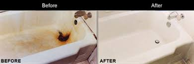 Bathtub Refinishing Duluth Mn by Water Restoration Fire Mitigation Bathtub Counter Top And Tile