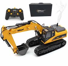100 Types Of Construction Trucks RC Equipment Best Heavy Work Vehicles 2019 Guide