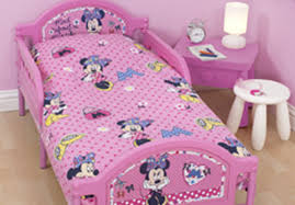Nursery Crib Bedding Sets U003e by Toddler Bedding Sets Bedding Toddler Bedding Lovely Hello Kitty