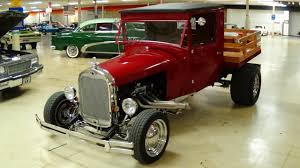 1929 Ford Hot Rod Pickup 302 V8 4 BBL - YouTube Ford F350 Work Truck V11 Ited Modhubus 2016 Ford F150 Lariat Sahan Lincoln Sales Newmarket Used Football Fans Can Get To Super Bowl Live Events In Style With The 1929 Roadster Pickup Hot Rod Network 2018 Hot Wheels Truck Set 88 29 Ford F150 New Release Celebrates 41 Consecutive Years Of Leadership As 2017 F250 Diesel Test Drive Review 12 Ton For Sale Classiccarscom Cc636645 Gets Mixed Crash Test Results Why Trucks Like New Are Made Alinum County Old Parked Cars Saturday Bonus Modela Versalift Tel29nne F450 Bucket Truck Crane Or Rent
