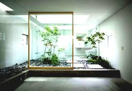 White Bathroom Wall Cabinets With Glass Doors by Luxury Bathroom Vanities White Bath Sink Big Wall Mirror