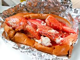 Lunch (and Late Night): Luke's Lobster | Gastro Chic New Food Truck Offers Free Sliders For Those Hungry Truth Luke39s Lobster Delivery Order Online Washington 1211 Amuse Bouche Empress Crab Claws Fresh Maine Lobster Rolls Bostons Best Rolls Cwhound The State Of Trucks Why Owners Are Fed Up With Outdated Lukes Restaurants In Loop Chicago Japan Omotesandoharajuku Explodingbelly Behind The Scenes At One Full Plate This Week In York Healthination