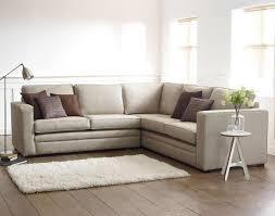 Big Lots Futon Sofa Bed by Sofa Big Lots Sofa Bed Pertaining To Big Lots Sofa Bed Big Lots