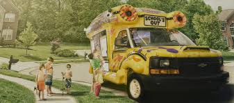 100 Ice Cream Truck Rental Ct The Snowie Bus Shaved On Wheels