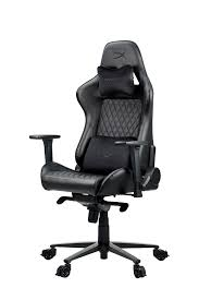 HyperX - JETBLACK | Nordic Game Supply So Hyperx Apparently Makes Gaming Chairs Noblechairs Epic Gaming Chair Office Desk Pu Faux Leather 265 Lbs 135 Reclinable Lumbar Support Cushion Racing Seat Design Secretlab Omega 2018 Chair Review Gamesradar Nitro Concepts S300 Fabric Stealth Black 50mm Casters Safety Class 4 Gas Lift 3d Armrests Heat Tuning System Max Load Chairs For Gamers Dxracer Official Website Noblechairs Icon Red Wallet Card 50 Jetblack Nordic Game Supply Akracing White Gt Pro With Ergonomic Pvc Recling High Back Home Swivel Pc Whitered Vertagear Series Sline Sl4000 150kg Weight Limit Easy Assembly Adjustable Height Penta Rs1