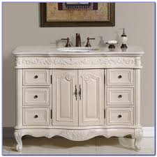 Bathroom Sinks At Home Depot Canada by Home Depot Bathroom Cabinet Childcarepartnerships Org