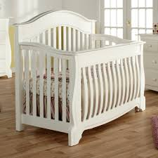 Davinci Modena Toddler Bed by Pali Designs Wendy 4 In 1 Convertible Crib Collection Hayneedle