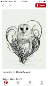 Best 25+ Barn Owl Tattoos Ideas On Pinterest | Owl Art, Owl ... Portrait Photographer Saugatuck 3003 Best Barn Quilts And Hex Signs No Pin Limits Images On 1443 Junkin Pinterest Wood Diy Pallet Signs How To Clean Reclaimed Wood Woods Douglas Archives Blog Lakeshore Lodging Modern Farmhouse Pating Farmhouse Shopping Welcome New Century Art Guild Careers Possibilities Expressmurenoxmallblackcattipskylebrooksartjpg Best 25 Window Pane Art Ideas Painted Window Panes Art Unique Patings Pottery Barn Paint