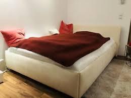 komplett schlafzimmer möbel gebraucht kaufen in karlsruhe