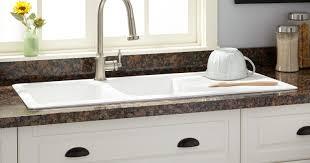 october 2017 s archives farmhouse kitchen faucet kitchen sink