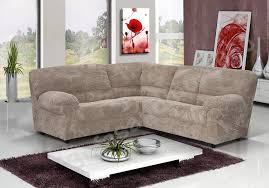 Cheap Sectional Sofas Under 500 by Sofa Gray Furniture Cheap Sectional Sofas Under 500 Suede Sofa