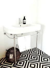 Bath Vanities With Dressing Table by Luannoe Me U2013 Amazing Bathroom Picture Ideas Around The World