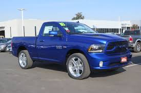 New 2018 Ram 1500 2D Standard Cab In Yuba City #00017354 | John L ... Ram Trucks And Miranda Lambert New Partnership Great Cause First Look 2017 1500 Rebel Black 61 Best Images On Pinterest Pickup Trucks Work Vans Bergen County Nj Wikipedia 2018 Sport Hydro Blue Limited Edition Truck Brings Two Editions To Chicago Auto Show Truck Launch At Detroit Auto Show Unloads New Details Video For Hellcatpowered Trx Ct Near Stamford Haven Norwalk Scap Sale Little Rock Hot Springs Benton Ar Landers