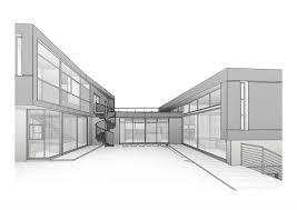 100 Design Studio 15 Gallery Of Granite House MMA
