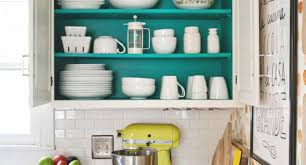 Above Kitchen Cabinet Decorations Pictures by Kitchen 10 Decorating Ideas For Above Kitchen Cabinets Pictures