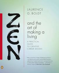 100 What Is Zen Design Amazoncom And The Art Of Making A Living A Practical Guide To