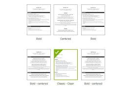 resume template maker free sle resume template cover letter