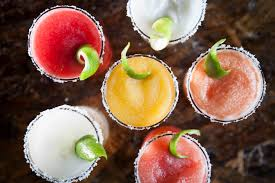 El Patio Fremont Drink Menu by The Big Chicago 10 An Ultimate Brunch Guide