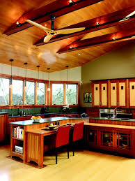 Haiku Ceiling Fans Uk by 40 Best Haiku Home Kitchens Images On Pinterest Ceilings