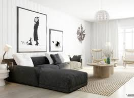 Grey Sectional Living Room Ideas by 12 Living Room Ideas For A Grey Sectional Hgtv U0027s Decorating