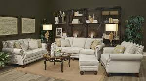 Charming Decoration Diamond Furniture Living Room Sets Awesome