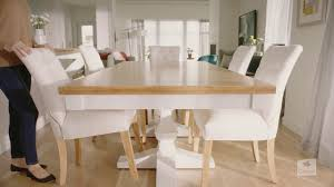 Canadel Custom Dining Chairs & Tables At Just Chairs And ...