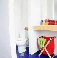 Teenage Bathroom Decorating Ideas by Best 25 Teenage Bathroom Ideas On Pinterest Wallpaper In