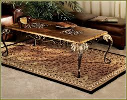 Animal Print Rugs What You Need To Know