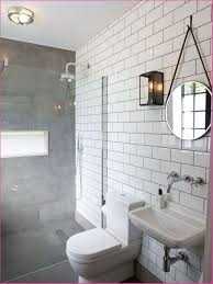 Spa Bathroom Ideas Inspirational Bathroom Wall Decorating Ideas ... Bold Design Ideas For Small Bathrooms Bathroom Decor Bathroom Decorating Ideas Small Bathrooms Bath Decors Fniture Home Elegant Wet Room Glass Cover With Mosaic Shower Tile Designs 240887 25 Tips Decorating A Crashers Diy Tiny Remodel Simple Hgtv Pictures For Apartment New Toilet Strategies Storage Area In Fabulous Very