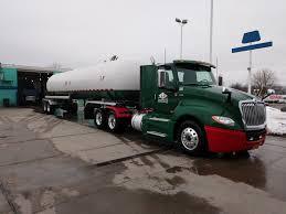 100 Blue Beacon Truck Washes Nearest Wash Best Image Of VrimageCo