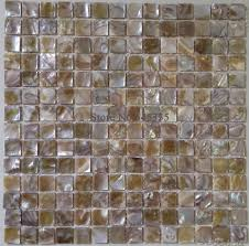tile borders for bathrooms best bathroom installs images on