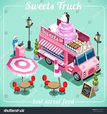 Sweets Breakfast Bakery Food Truck Delivery Stock Vector 413358499 ... Bakery Food Truckbella Luna Built By Apex Specialty Vehicles Food Truck Candy Coated Culinista Citron Hy Bakery Pinterest Truckdomeus Lcious Truck Wrap Design And The Los Angeles Trucks Roaming Hunger Sweets Breakfast Delivery Stock Vector 413358499 5 X 8 Mobile Ccession Trailer For Sale In Georgia Sweetness Toronto 3d Isometric Illustration Pladelphia Inspirational Eugene Festival Inspires Couple To Start Their Own Laura Cox Friday