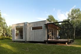 Design Modular Homes - Best Home Design Ideas - Stylesyllabus.us How Are Modular Homes Built Stunning Design 17 Learn The Facts Of Modern That You Should Know Awesome House Classy 10 Building Inspiration Of Canada Home Houses Mallorca Uber Decor 44145 Best Ideas Stesyllabus Manufactured Tx Floor Plans And Designs Pratt 1 New Online Inspirational Decorating Amazing Interior House Louisiana Prices Mobile Seattle