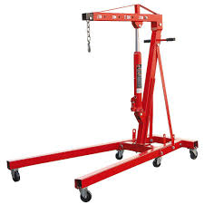 Big Red 2 Ton Foldable Engine Crane-T32002X - The Home Depot David Jen Max Its Been A Great 5 Years House The Home Depot Wikipedia Equipment Rentals Youtube New York Renting A Truck Is Easy And Tough For Authorities To Stop Dump Rental At Best Resource Jacks Tool Lowes Wood Splitter Sunbelt Drywall Anchors Garage Door Spring Truck For Rent Outside Store Building In Tustin Stock Drop Go Together With Hi Rail Or Hauling Services Floor Cleangines M17 Gallery1 1536x1392ine Providence 8 Dead Rampage Attack On Bike Path Lower