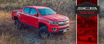 Courtesy Chevrolet San Diego - The Personalized Chevrolet Experience ... 2019 Chevrolet Silverado Gets 27liter Turbo Fourcylinder Engine Check Out This Mudsplattered Visual History Of 100 Years Chevy I Have Wanted A Since Was In Elementary Theres New Deerspecial Classic Pickup Truck Super 10 First Drive Review The Peoples Unveils Freshed For 2016 Rocky Ridge Lifted Trucks Gentilini Woodbine Nj Used At Service Lafayette Custom Dave Smith 2018 Ctennial Edition A Swan Song