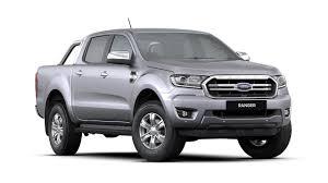 100 Ford Truck Models List Ranger 2019 Pick Up Range Australia
