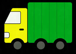 Pollution Clipart Truck Pencil And In Color Drawn Vehicle Car ... Doctor Mcwheelie And The Fire Truck Car Cartoons Youtube 28 Collection Of Truck Clipart Black And White High Quality Free Loading Free Collection Download Share Dump Garbage Clip Art Png Download 1800 Wheel Clipart Wheel Pencil In Color Pickup Van 192799 Cargo Line Art Ssen On Dumielauxepicesnet Moving Clipartpen Money Money Royalty Cliparts Vectors Stock Illustration Stock Illustration Wheels 29896799