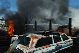 Peabody Salvage, Landscaping Fire Could Have Been Worse Car Sold For Cash Sell A In Salt Lake City Carson Restoration Herndon Chevrolet Chevy Dealership Lexington Sc Vintage Fire Truck Equipment Magazine Association Archives 2003 2500 Hd Salvage Beast Photo Image Gallery Bookwalter Buick Stanton An Ionia Greenville Green Gmc Davenport Ia Your Quad Cities Dealer Intertional Near Denver Colorado Bus Day Cab Sales Vanderhaagscom Home White Cabover Trucks 1958 White Cabover Rollback Custom Tow