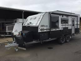 Stock | Southern RV Geelong Home Seemor Truck Tops Customs Mt Crawford Va And 4335be710364a49c9f70504b56cajpeg Food Truck Guide 20 In Southern Maine Mainetoday Best 25 Chinook Rv Ideas On Pinterest Camper Camper La Freightliner Fontana Is The Office Of Ocrv Orange County Rv Collision Center Body Campers By Nucamp Cirrus Palomino Rvs For Sale Rvtradercom Southern Pro The Missippi Gulf Coasts Largest Vehicle Other California Our Pangaea 2018 Jayco Redhawk 31xl Fist Class Californias