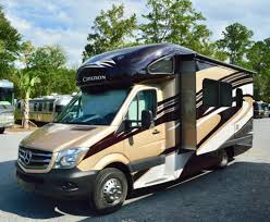 The Trailer Center Charleston Sc / Kill Bill Cast Master 5508 Gallatin Ln For Sale North Charleston Sc Trulia Bed New 2018 Ford F150 Crews Chevrolet Dealer Truck Accsories Offroading And Aroundtowning Drivers Summerville 9700 Dorchester Rd 29485 Ypcom Preowned Used Buildings Storage Units At Mopar Parts Super Center Rick Hendrick Jeep Chrysler Dodge Ram Accsories 2015 Bozbuz