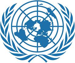le si鑒e des nations unies si鑒e des nations unies 100 images si鑒e de 100 images si鑒e