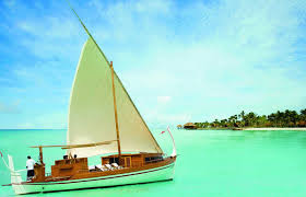 100 One And Only Reethi Rah Gay Maldives Vacations Holidays Out Of Office