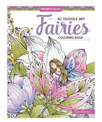 Loving This Fairies Coloring Book On Zulily Zulilyfinds