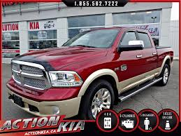 Used 2014 Ram 1500 Laramie Longhorn In Rouyn-Noranda - Used ... 2018 Ram 1500 Laramie Longhorn Crew Cab By Cadillacbrony On Deviantart Rams Is The Luxe Pickup Truck Thats As Certified Preowned 2015 In 22990a New Ram 2500 Winchester Jg257950 Naias 2013 3500 Heavy Duty Crushes Through The Towing Ceiling Loja Online De 2017 Crete 6d1460 Sid Mr Southfork And Hd Lone Star Silver Used 4x4 For Sale In Pauls Video Quick Look At 2019