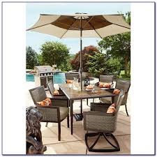 Ty Pennington Patio Furniture Palmetto by Ty Pennington Patio Furniture Parkside Furniture Home